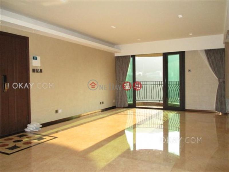 香港搵樓|租樓|二手盤|買樓| 搵地 | 住宅出租樓盤3房2廁,實用率高,連車位,露台《雲暉大廈C座出租單位》