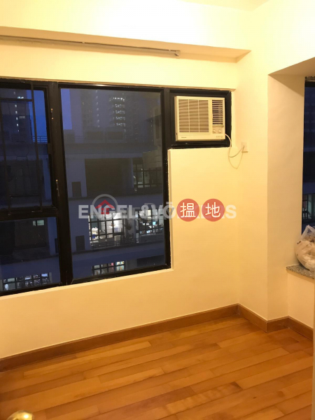 2 Bedroom Flat for Rent in Soho, Dawning Height 匡景居 Rental Listings | Central District (EVHK87625)