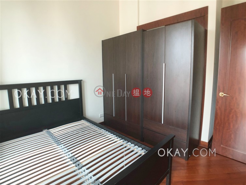 Charming 1 bedroom with balcony | Rental, 200 Queens Road East | Wan Chai District, Hong Kong | Rental | HK$ 25,000/ month
