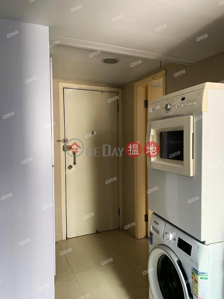 Dynasty Court | 3 bedroom Mid Floor Flat for Rent | Dynasty Court 帝景園 Rental Listings