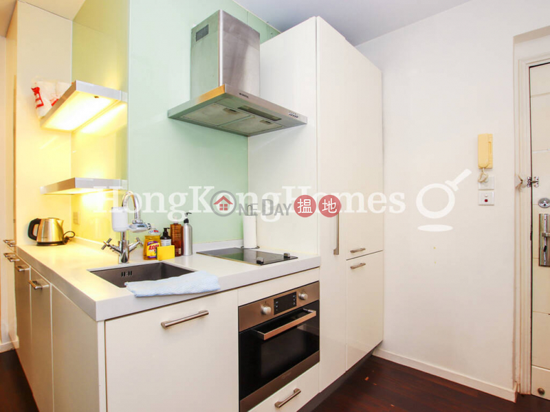 Property Search Hong Kong   OneDay   Residential   Rental Listings, 1 Bed Unit for Rent at CNT Bisney