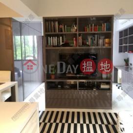 普慶坊50-56號|中區普慶坊 50-56 號(50-56 Po Hing Fong)出售樓盤 (01b0055572)_3