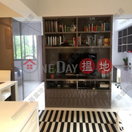PO HING FONG NO.50-56|Central District50-56 Po Hing Fong(50-56 Po Hing Fong)Sales Listings (01b0055572)_0