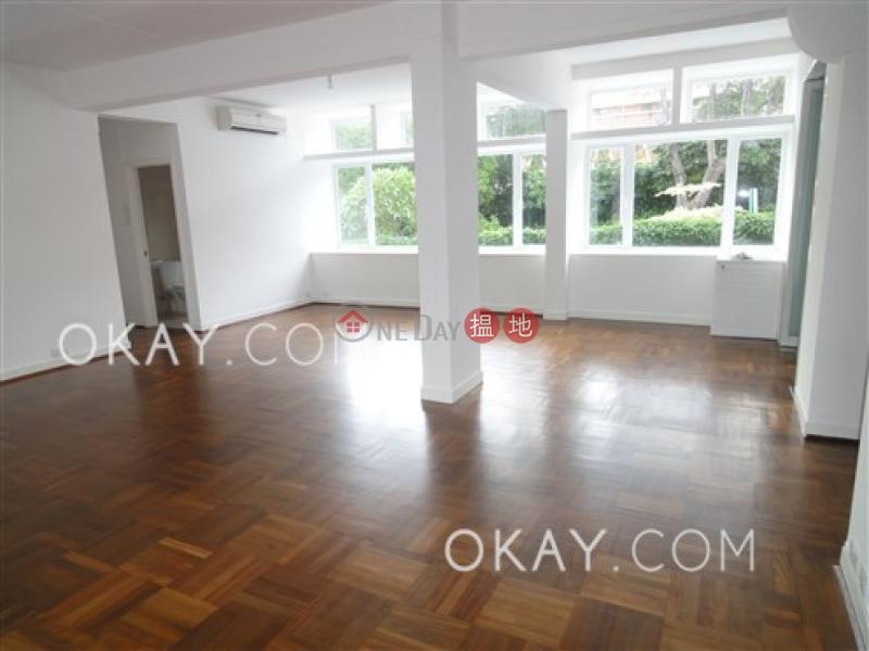 51-53 Stanley Village Road, Low | Residential, Rental Listings HK$ 85,000/ month