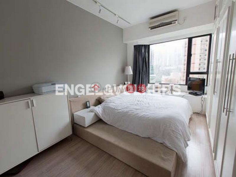 香港搵樓|租樓|二手盤|買樓| 搵地 | 住宅-出售樓盤銅鑼灣一房筍盤出售|住宅單位