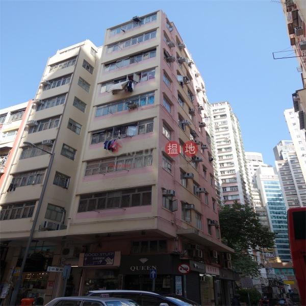 110-112 Queen\'s Road East (110-112 Queen\'s Road East) Wan Chai|搵地(OneDay)(5)
