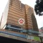 中港城 第5期 (China Hong Kong City Tower 5) 油尖旺廣東道33號 - 搵地(OneDay)(2)