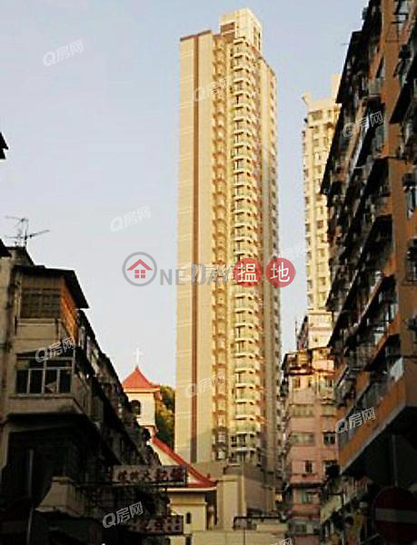 Property Search Hong Kong   OneDay   Residential Rental Listings, Discovery Bay, Phase 3 Parkvale Village, Woodbury Court   2 bedroom Low Floor Flat for Rent