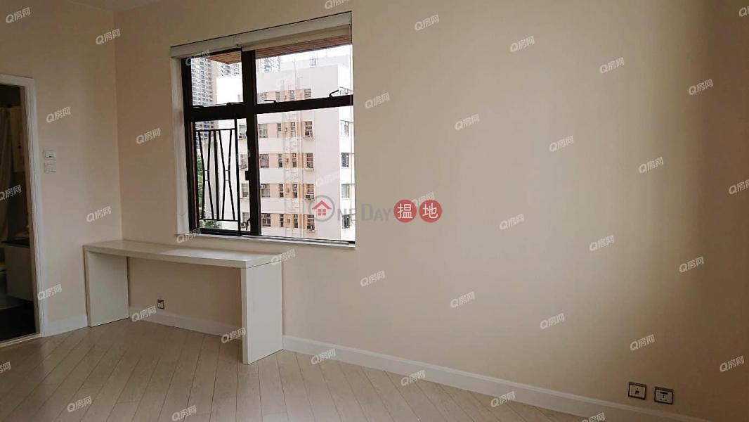 香港搵樓|租樓|二手盤|買樓| 搵地 | 住宅-出租樓盤一減再減呎!!千呎大宅,3房套房連工人房《寶威閣租盤》