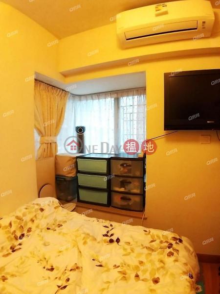 HK$ 9.8M, Park Avenue, Yau Tsim Mong, Park Avenue | 2 bedroom Low Floor Flat for Sale