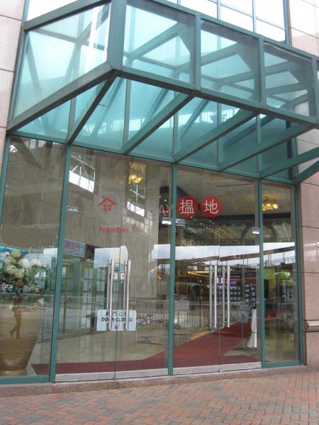 118干諾道西|118干諾道西 | 西區香港-出售-HK$ 913.2萬