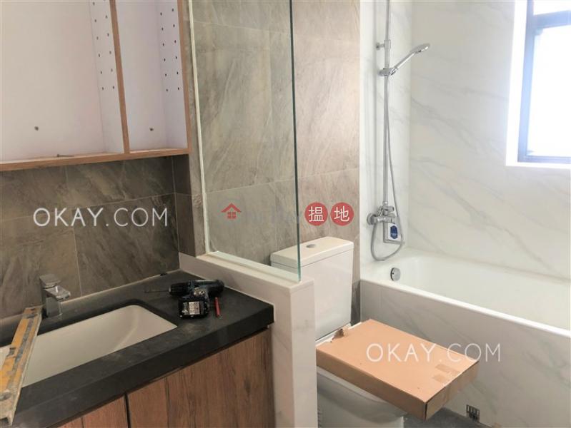HK$ 37,800/ 月麗苑|九龍城|3房2廁,連車位,露台《麗苑出租單位》