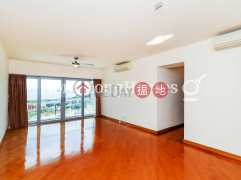 3 Bedroom Family Unit for Rent at Phase 1 Residence Bel-Air|Phase 1 Residence Bel-Air(Phase 1 Residence Bel-Air)Rental Listings (Proway-LID28275R)_0