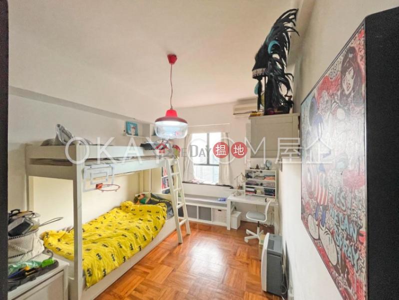 4房2廁,連租約發售雅慧園出租單位|雅慧園(Villa Elegance)出租樓盤 (OKAY-R184752)