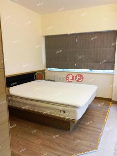 中南樓|中層|住宅-出租樓盤HK$ 18,000/ 月