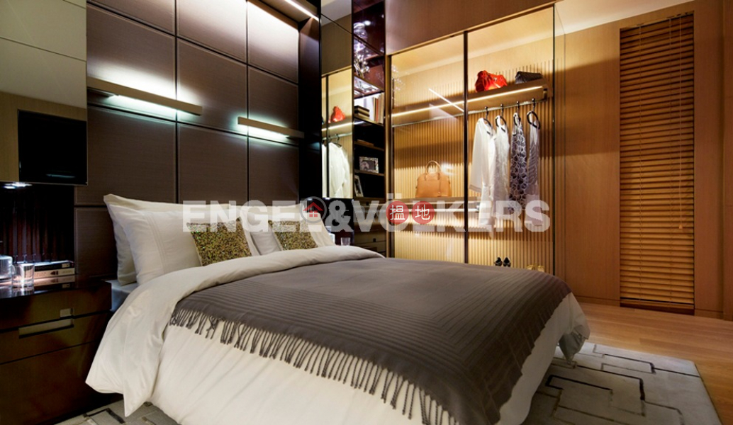 Studio Flat for Sale in Mid Levels West 38 Caine Road | Western District | Hong Kong | Sales | HK$ 8.8M