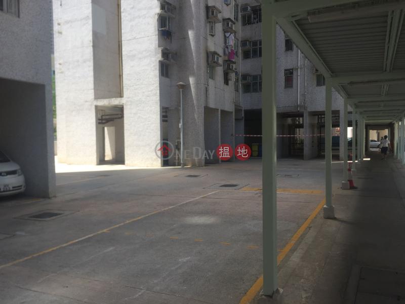 Block 11 Fullview Garden (Block 11 Fullview Garden) Siu Sai Wan|搵地(OneDay)(2)