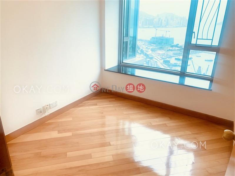 擎天半島2期1座高層住宅出售樓盤HK$ 5,500萬