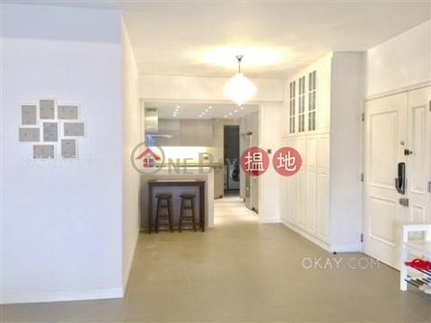 5房3廁,實用率高,連車位,露台《雲地利台出售單位》|雲地利台(Ventris Place)出售樓盤 (OKAY-S58104)_0
