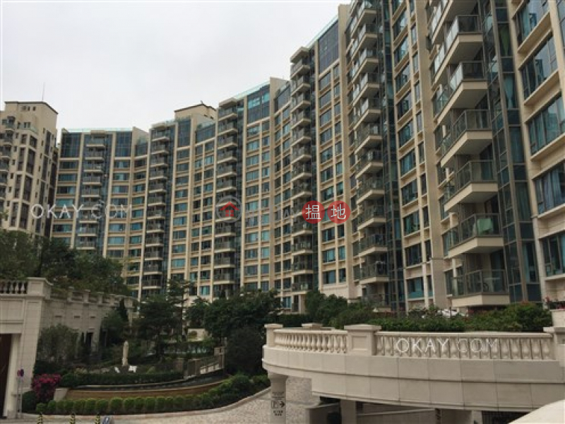 Property Search Hong Kong | OneDay | Residential, Sales Listings Lovely 3 bedroom on high floor with balcony | For Sale