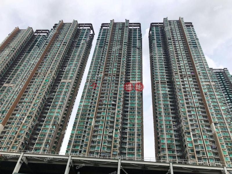 名城3期盛世1座高層住宅|出售樓盤-HK$ 1,500萬