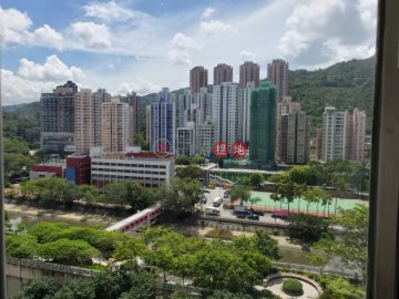 HK$ 14,500/ month, Affluence Garden - Prosperland House Block 1, Tuen Mun, Residential HOS/Sandwich Class