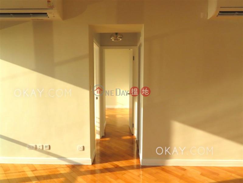 Phase 1 Residence Bel-Air | Low Residential, Rental Listings HK$ 46,000/ month