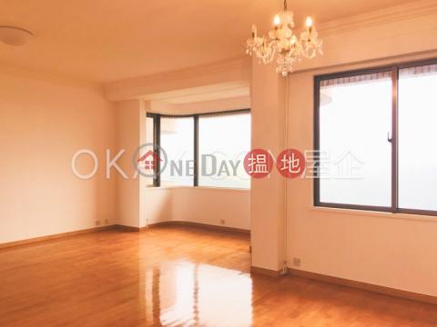 2房2廁,極高層,星級會所,連車位陽明山莊 山景園出租單位 陽明山莊 山景園(Parkview Club & Suites Hong Kong Parkview)出租樓盤 (OKAY-R34429)_0