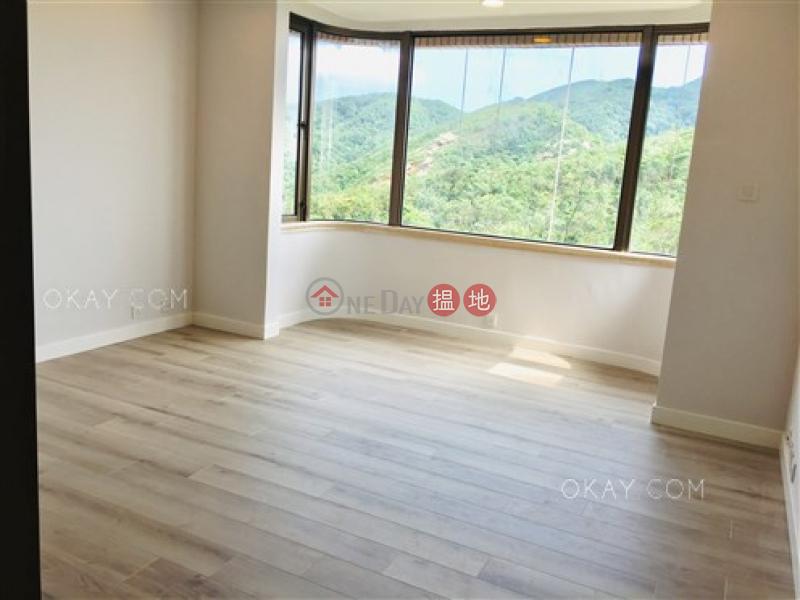 3房2廁,星級會所,連車位《陽明山莊 摘星樓出售單位》|88大潭水塘道 | 南區|香港|出售|HK$ 6,000萬