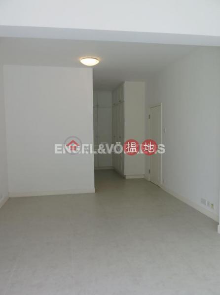 碧濤1期海燕徑61號-請選擇住宅-出售樓盤|HK$ 2,100萬