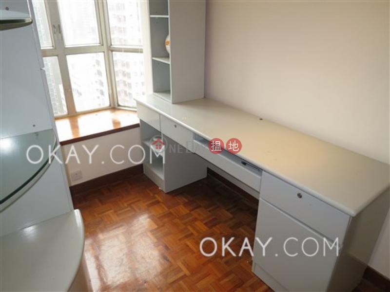 HK$ 820萬|富來閣|中區-1房1廁,極高層富來閣出售單位