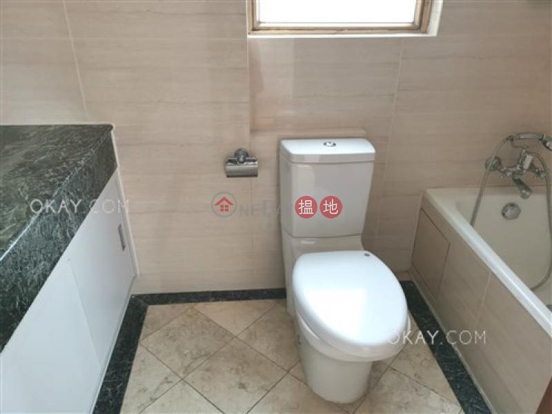 Rare 4 bedroom with balcony & parking | Rental | 1 Castle Peak Road Castle Peak Bay | Tuen Mun Hong Kong, Rental, HK$ 108,800/ month