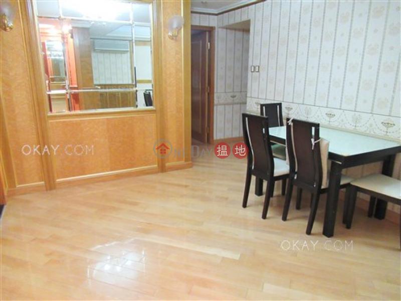 信怡閣|高層住宅出租樓盤|HK$ 43,000/ 月