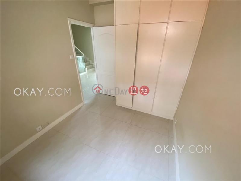 HK$ 120,000/ 月|松濤小築-南區|5房3廁,實用率高,海景,連車位《松濤小築出租單位》