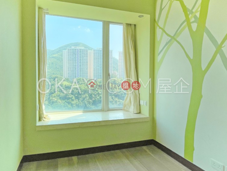 The Legend Block 3-5 High | Residential Rental Listings | HK$ 48,000/ month