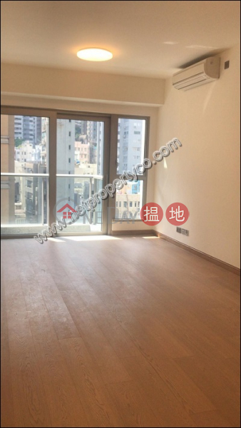 HK$ 50,000/ month | My Central | Central District | Newly renovated spacious flat for rent in Central