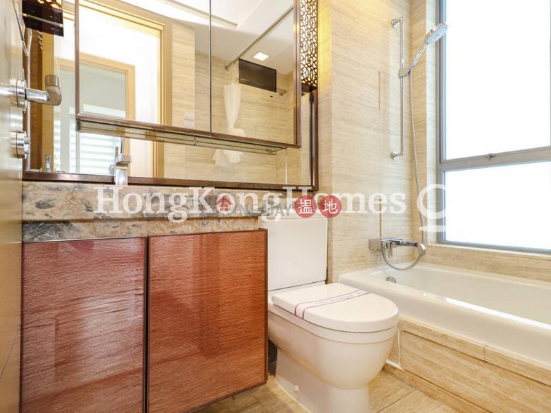 香港搵樓|租樓|二手盤|買樓| 搵地 | 住宅|出租樓盤-南灣一房單位出租