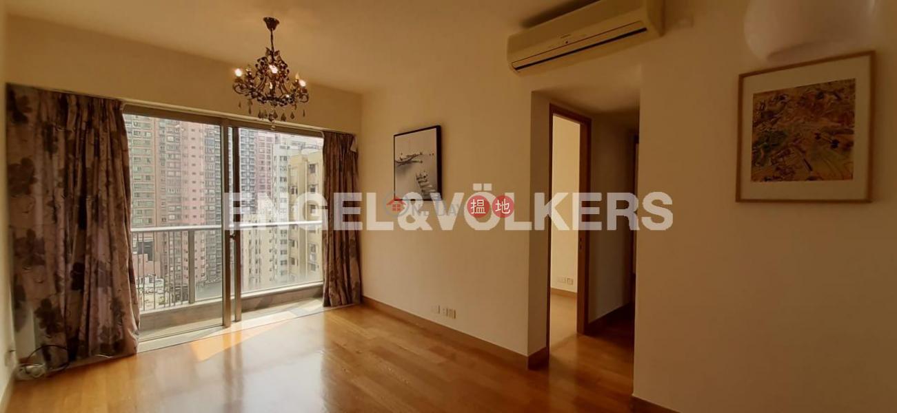 縉城峰1座請選擇-住宅出租樓盤HK$ 44,800/ 月
