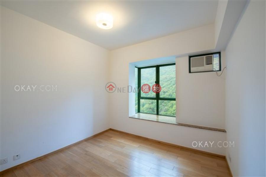 曉峰閣中層住宅出租樓盤-HK$ 38,000/ 月
