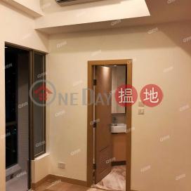 Aspen Crest | 2 bedroom Flat for Rent|Wong Tai Sin DistrictAspen Crest(Aspen Crest)Rental Listings (XGHDXQ000100035)_0