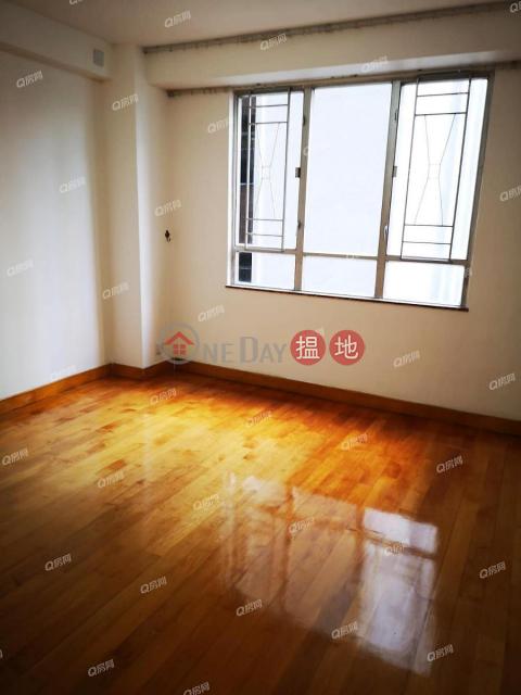 Block 5 Phoenix Court | 3 bedroom Low Floor Flat for Rent|Block 5 Phoenix Court(Block 5 Phoenix Court)Rental Listings (XGGD776400237)_0