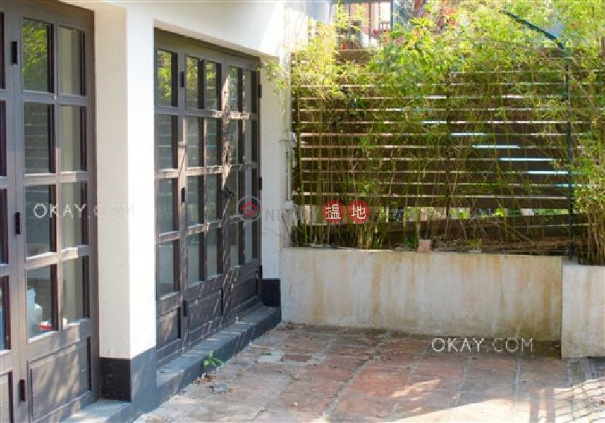 Property Search Hong Kong | OneDay | Residential Sales Listings, Popular house with sea views & balcony | For Sale