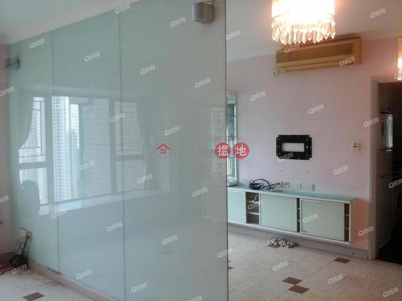 Tower 7 Island Resort, Low   Residential Sales Listings, HK$ 8.18M