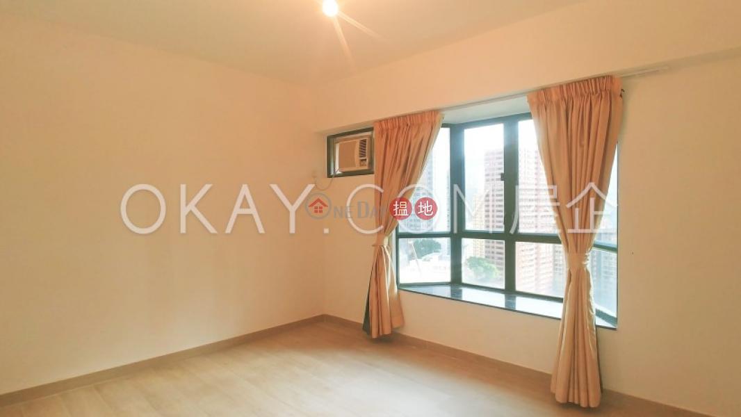 香港搵樓|租樓|二手盤|買樓| 搵地 | 住宅-出售樓盤-3房2廁,極高層,連車位,露台加路連花園出售單位