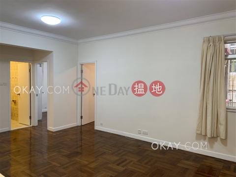 3房1廁《崇寧大廈出租單位》|西區崇寧大廈(Sung Ling Mansion)出租樓盤 (OKAY-R313206)_0