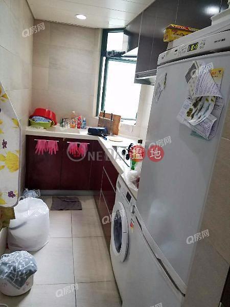 Tower 2 Grand Promenade | 2 bedroom High Floor Flat for Rent | 38 Tai Hong Street | Eastern District, Hong Kong, Rental, HK$ 26,000/ month