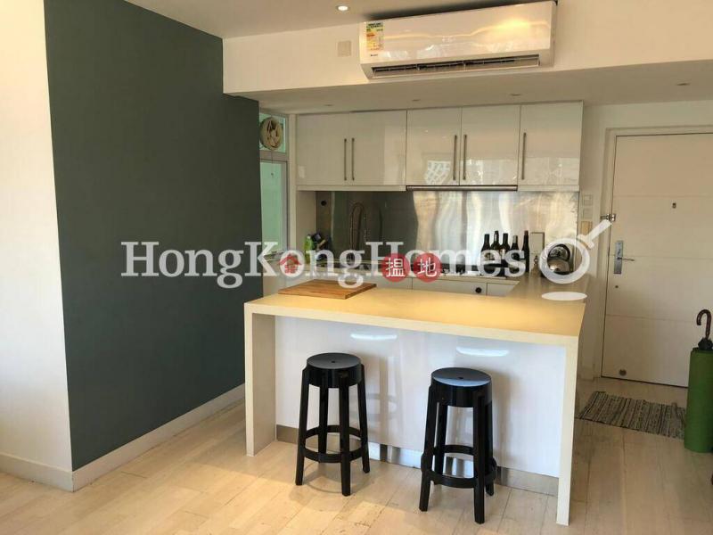 2 Bedroom Unit at Golden Valley Mansion | For Sale | 135-137 Caine Road | Central District, Hong Kong Sales | HK$ 11.5M