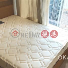 Unique 1 bedroom on high floor   Rental