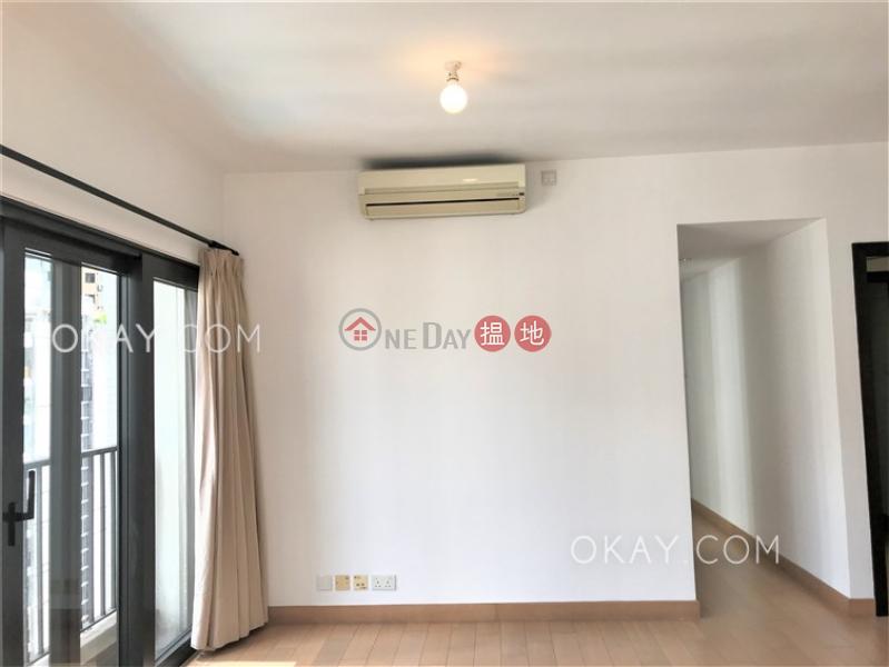 巴丙頓道6D-6E號The Babington高層|住宅|出租樓盤|HK$ 43,000/ 月