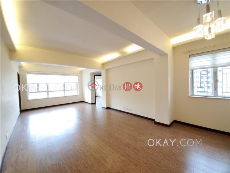 康德大廈-低層-住宅-出租樓盤HK$ 42,800/ 月